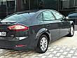 2011 MODEL 2.0 DİZEL OTOMATİK FORD MONDEO Ford Mondeo 2.0 TDCi Trend - 2886430