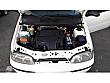 HESAPLI 1.3MULTİJET DİZEL YARI PEŞİN GERİSİ ELDEN SENET Fiat Palio 1.3 Multijet Active - 1466538