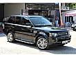 2012 RANGE SPORT 3 0 SDV6 HATASIZ PREMİUM HSE EN DOLUSU JOİSTİK Land Rover Range Rover Sport 3.0 SDV6 Premium HSE - 2584033