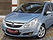 YAŞARLAR MOTOR S DAN OPEL CORSA 1.3 DİZEL Opel Corsa 1.3 CDTI  Enjoy - 4300362