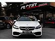 2013 MERCEDES E 180 DIŞ AMG ELİTE PANORAMİK ISITMA  Mercedes - Benz E Serisi E 180 AMG - 914616