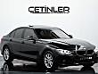 2013 MODEL BMW 3.20 D X DRİVE TECHNO PLUS SANRUF XENON İÇİ BEJ - 3447197
