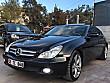 TINAZTEPE DEN 2010 CLS 350 CDI SIFIRDAN FARKSIZ Mercedes - Benz CLS 350 CDI - 475777
