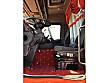 SAĞDIÇLAR MOT ARÇ 2007 Scanıa Scania R 420 - 2196166