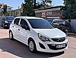 ER OTO DAN 2014 OPEL CORSA 1.3 CDTİ DİZEL ESSENTİA Opel Corsa 1.3 CDTI  Essentia - 3189124