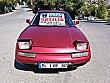 UZTAŞ OTOMOTİV DEN 1992 MAZDA fiyat 1 haftalığına geçerlidir Mazda 323 1.6 1.6i - 214296