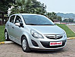 MUTLULAR OTOMOTIVEN 2014 CORSA HATASIZ Opel Corsa 1.2 Twinport Essentia - 3852197
