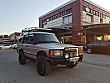 EROĞLU   2001 LAND ROVER DISCOVERY TD5 HSE OFF-ROAD DONANIMLI Land Rover Discovery 2.5 TD5 - 565421