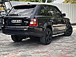 LIVAVIPDEN HASAR KAYITSIZ 2.7 TDV6 RANGE ROVER Land Rover Range Rover Sport 2.7 TDV6 HSE - 1173785