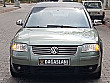 2003 MODEL PASSAT 1.9 TDİ 130 HP MAKYAJLI KASA CİFT KIRMIZI Volkswagen Passat 1.9 TDi Comfortline - 2716045