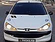 2006 MODEL PEJO 1.4 HDİ TURBO DİZEL KLİMALI OTOBAN FARESİİİİİİ Peugeot 206 1.4 HDi X-Line - 1813124