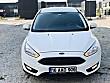 FOKUS DİZEL OTOMATİK TREND X ORJINAL Ford Focus 1.5 TDCi Trend X - 4283491
