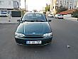 ASLI OTODAN SİENA Fiat Siena 1.4 EL - 2377189