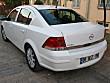2012 MODEL 1.6 16 VALF BENZIN LPG HATASIZ - 314864