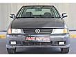 1996 MODEL POLO CLASSİC 1.6 BENZİN LPG Volkswagen Polo 1.6 Classic - 2511239