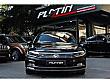 2017 PASSAT 1.6 TDI HIGHLINE HAYALET MASAJ ISITMA HAFIZA SUNROOF Volkswagen Passat 1.6 TDi BlueMotion Highline - 891236