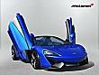 -HD MOTORLU ARAÇLAR- 2019 McLaren 570s SPIDER 0 KM 570HP McLaren 650S Spider 3.8 - 1170100