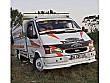 ARACIMIZIN KAPORASI ALINMIŞTIR Ford Trucks Transit 190 P - 2426413