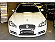 50.000 TL PEŞİNAT İLE-2011 JAGUAR XF 3.0 DİZEL V6-BAYİ ÇIKIŞLI Jaguar XF 3.0 D Premium Luxury - 1707712