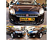 GARAC 79 dan 2011 BRAVO 1.6 M.JET 120HP OTOMATİK F1 DYNAMİC PLUS Fiat Bravo 1.6 Mjet Dynamic Plus - 1393655