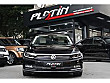 2015 VW PASSAT 1.6 TDİ BMT DSG HIGHLINE ISITMA HAFIZA BOYASIZ Volkswagen Passat 1.6 TDi BlueMotion Highline - 4177502