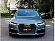2018 27.000 KMDE A6 2.0TDİ QUATTRO HATASIZ-BOYASIZ Audi A6 A6 Sedan 2.0 TDI Quattro - 975497
