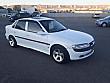 BU PARAYA EN LUKS ARABA Opel Vectra 2.0 CD - 3145590
