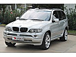 2004 BMW X5 4.4 İA 6 İLERİ MAKYAJLI KASA  AUTO LİDER   FATSA   BMW X5 44 - 3058532