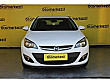 2017 MODEL DIZEL OTOMATIK ASTRA-DESIGN-TAKAS DESTEGI   Opel Astra 1.6 CDTI Design - 3234547