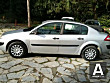 RENAULT MEGANE 1.5 DCI AUTHENTIQUE - 101250
