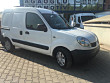 2007 MODEL RENAULT KANGO EXP.1.5 DCI COMFORT PANEL VAN - 1333663