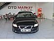 OTOMARKET TEN 2008 S 40 1 6 PRİME LPG Lİ  Volvo S40 1.6 Prime - 553196