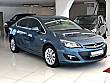 2016 ASTRA ELİT OTOMATİK DİZEL TAMANINA KREDİ İMKANI  ÖZEL RENK Opel Astra 1.6 CDTI Elite - 2796561