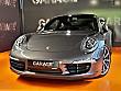 GARAGE 2014 PORSCHE 911 CARRERA 4S SUNROOF.CHRONO.DOĞUŞ ÇIKIŞLI Porsche 911 Carrera 4S - 3529232