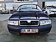BAŞKEN MOTORS  DAN 2004 1.6 ELEGENT LPG Lİ OTOMATİK Skoda Octavia 1.6 Elegance - 1932976