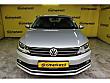 2015 MODEL DIZEL OTOMATIK JETTA-COMFORTLINE-80.000 KM   Volkswagen Jetta 1.6 TDi Comfortline - 791855