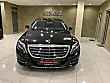 BAYİ 2015 MERCEDES-BENZ MAYBACH S500 4 MATİC HEAD UP DISPLAY FUL Mercedes - Benz Maybach S S 500 - 2170630