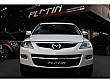 2011 MAZDA CX-9 3.7 L SPORT 7 KİŞİLİK BEYAZ SİYAH HATASIZ Mazda CX-9 3.7L Sport - 2007662