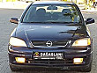 FIRSAT ARACI 2000 MODEL OPEL ASTRA 1.6 CD LPGLI KLIMALI Opel Astra 1.6 CD - 4123461