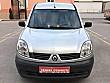 CENDEK AUTODAN 2007 ÇİFT SÜRGÜLÜ KLİMALI OTOMOBİL RUHSATLI KANGO Renault Kangoo Multix 1.4 Authentique Kangoo Multix 1.4 Authentique - 2017021