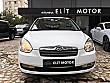 ist.ELİT MOTOR dan 2011 HYUNDAI ACCENT ERA DİZEL OTOMATİK Hyundai Accent Era 1.5 CRDi Team - 3786824