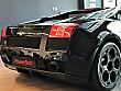 Powertech 2004 Gallardo Lamborghini Gallardo Se
