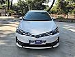 Onur otomotivden 2016 Corolla 1.4D-4D Advance M M Yet. Serv. Bak Toyota Corolla 1.4 D-4D Advance - 953917