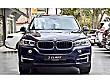 SCLASS dan 2016 BMW X5 2.5d PREMİUM HAYALET BAYİ BMW X5 25d xDrive Premium - 586293