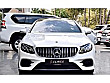 SCLASS dan 2017 MERCEDES E 220d AMG COUPE BAYİ HATASIZ Mercedes - Benz E Serisi E 220 d AMG - 3042184