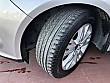 2013 FOCUS TREND X 97BİN KM TEMİZ MASRAFSIZ BAKIMLI Ford Focus 1.6 Ti-VCT Trend X - 3542112