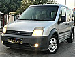 KAPLAN AUTO DAN...2008 FORD CONNECT 75 LİK Ford Tourneo Connect 1.8 TDCi - 2150417