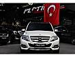 2015 MERCEDES GLK 220CDI PREMIUM 4 MATIC ISITMA PANAROMİK Mercedes - Benz GLK 220 CDI Premium - 4013203