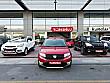 Sandero 1.5 DCI Stepway Dacia Sandero 1.5 dCi Stepway - 2786837