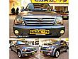 GARAC 79 dan 2006 GRAND VİTARA XL-7 2.0 TDI MANUEL 4x4 Suzuki Grand Vitara 2.0 TD - 1869477